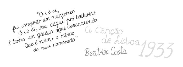 bc_mc5